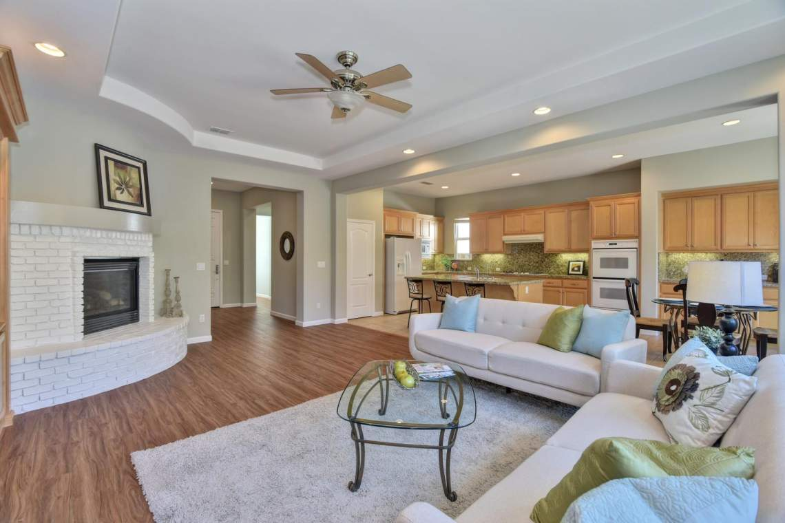 1121-Donahue-Dr-Pleasanton-CA-large-002-004-Living-Room-View-to-Entry-and-1500x1000-72dpi