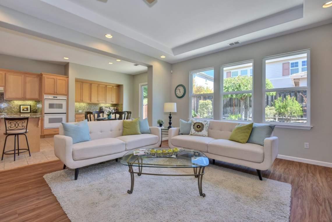 1121-Donahue-Dr-Pleasanton-CA-large-003-003-Living-Room-1500x1000-72dpi