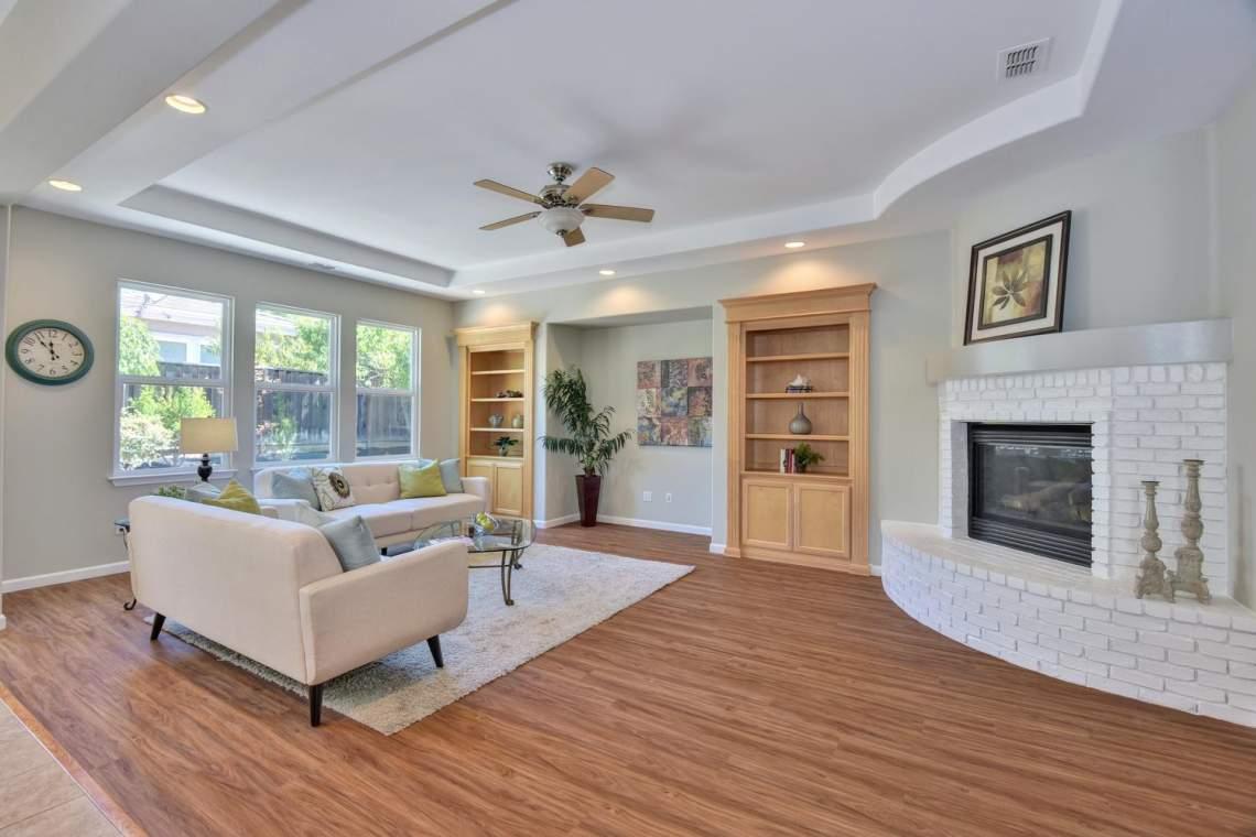 1121-Donahue-Dr-Pleasanton-CA-large-004-002-Living-Room-View-1500x1000-72dpi