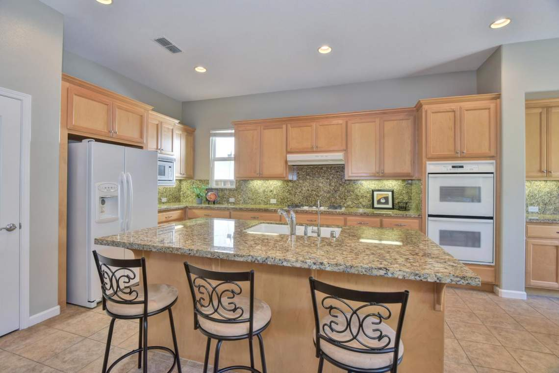 1121-Donahue-Dr-Pleasanton-CA-large-005-006-Kitchen-1498x1000-72dpi