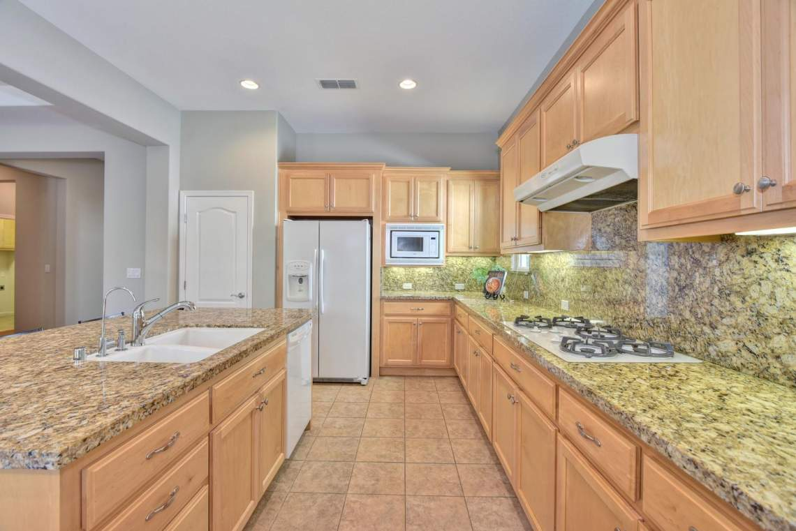 1121-Donahue-Dr-Pleasanton-CA-large-006-005-Kitchen-View-1499x1000-72dpi