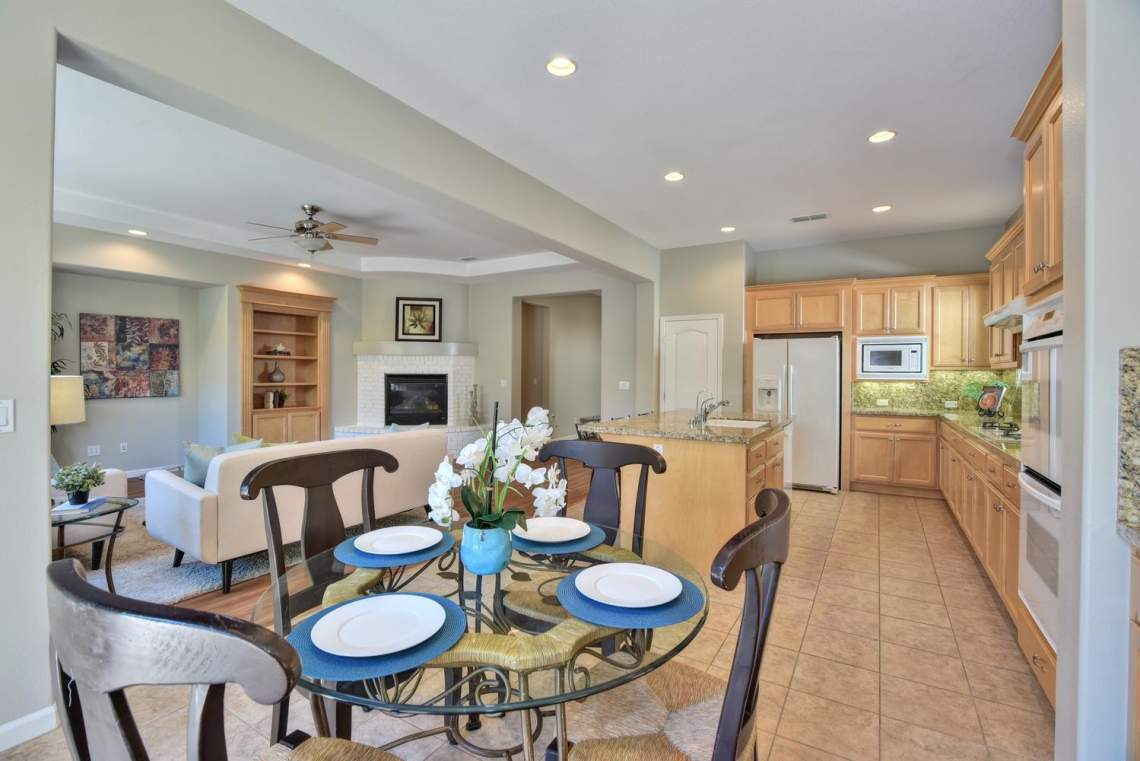 1121-Donahue-Dr-Pleasanton-CA-large-008-010-Dining-Room-View-to-Living-1499x1000-72dpi