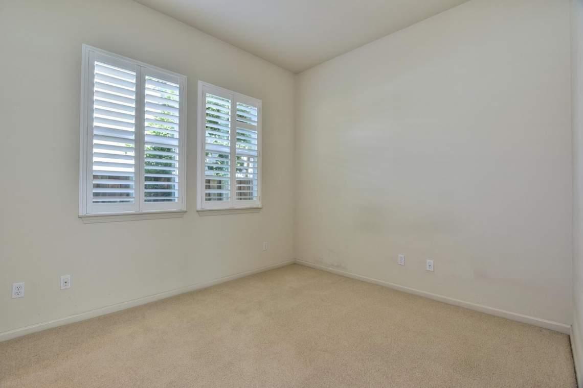 1121-Donahue-Dr-Pleasanton-CA-large-014-015-Bedroom-Three-1500x1000-72dpi