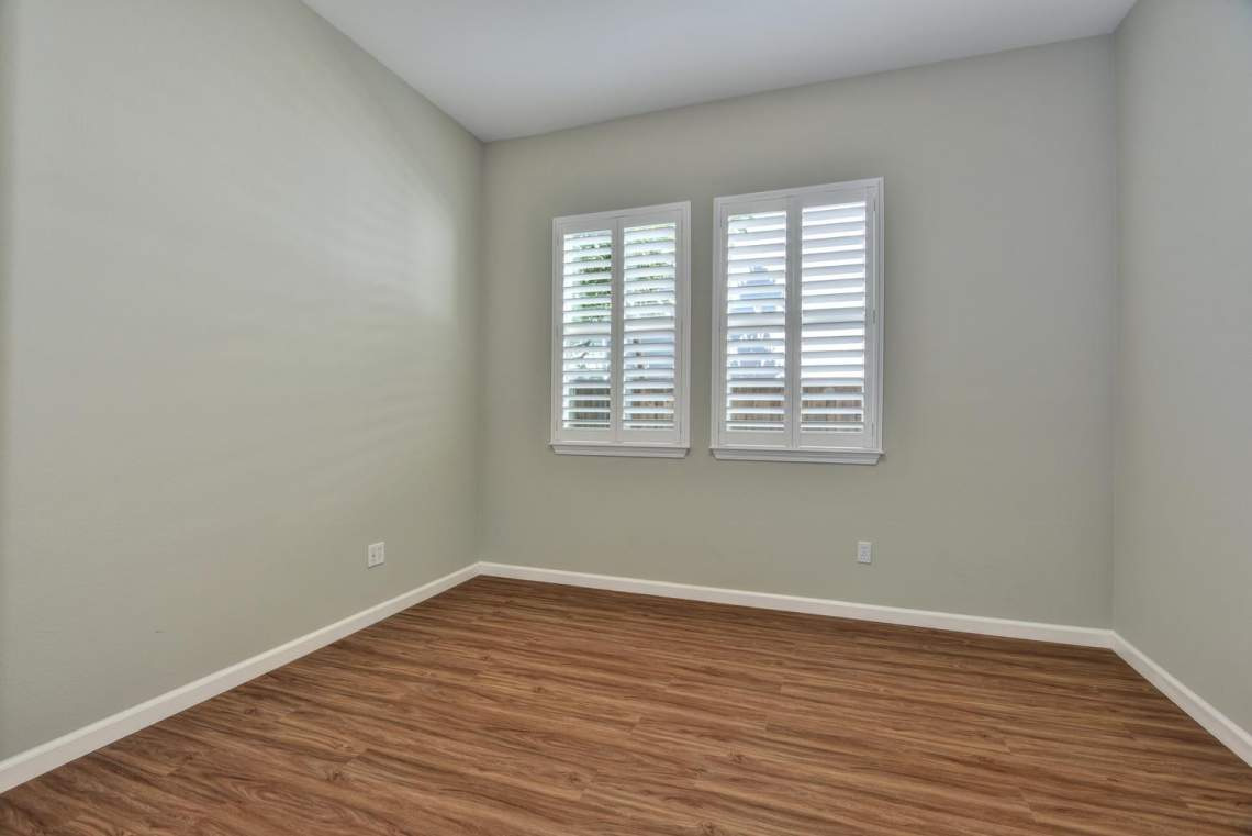 1121-Donahue-Dr-Pleasanton-CA-large-016-016-Bedroom-Four-or-Office-1499x1000-72dpi
