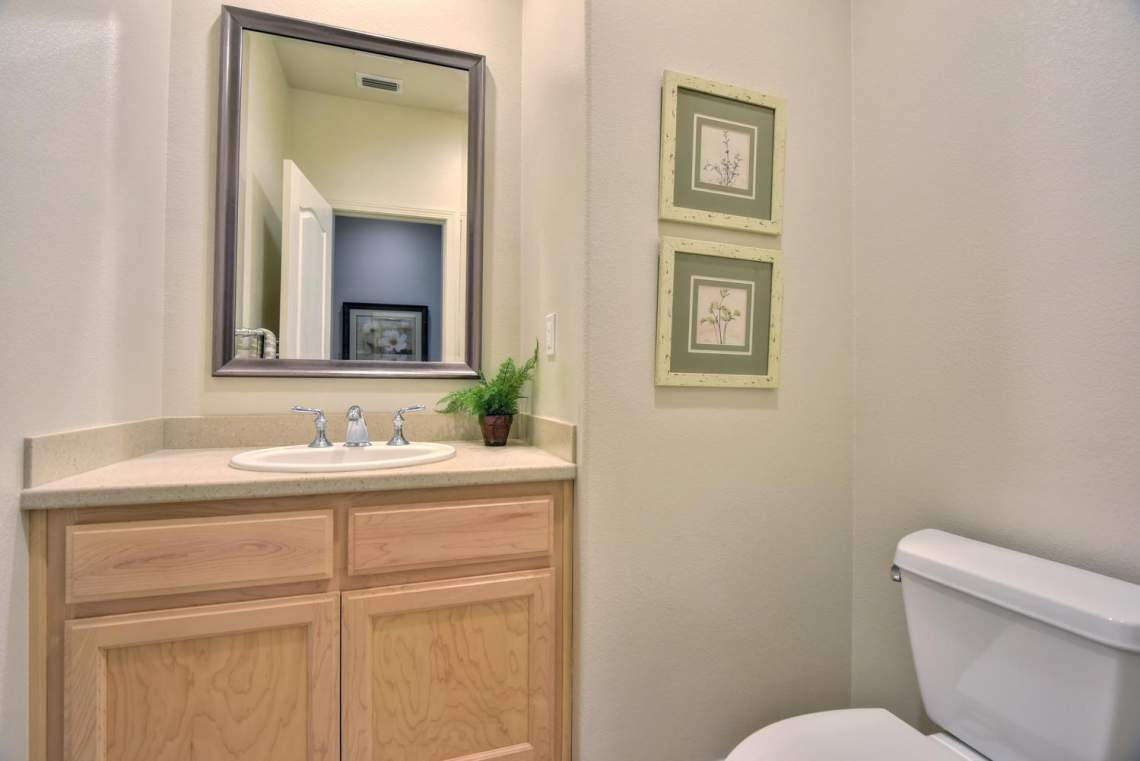 1121-Donahue-Dr-Pleasanton-CA-large-017-017-Half-Bathroom-1499x1000-72dpi