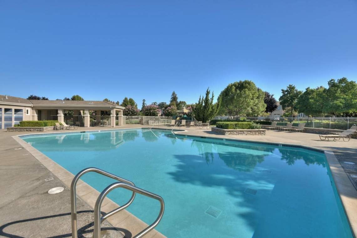 1121-Donahue-Dr-Pleasanton-CA-large-021-020-Community-Swimming-Pool-1500x1000-72dpi