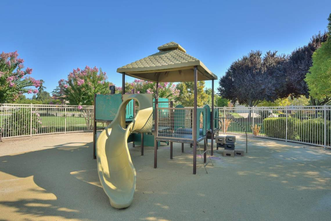 1121-Donahue-Dr-Pleasanton-CA-large-022-022-Community-Playground-1499x1000-72dpi