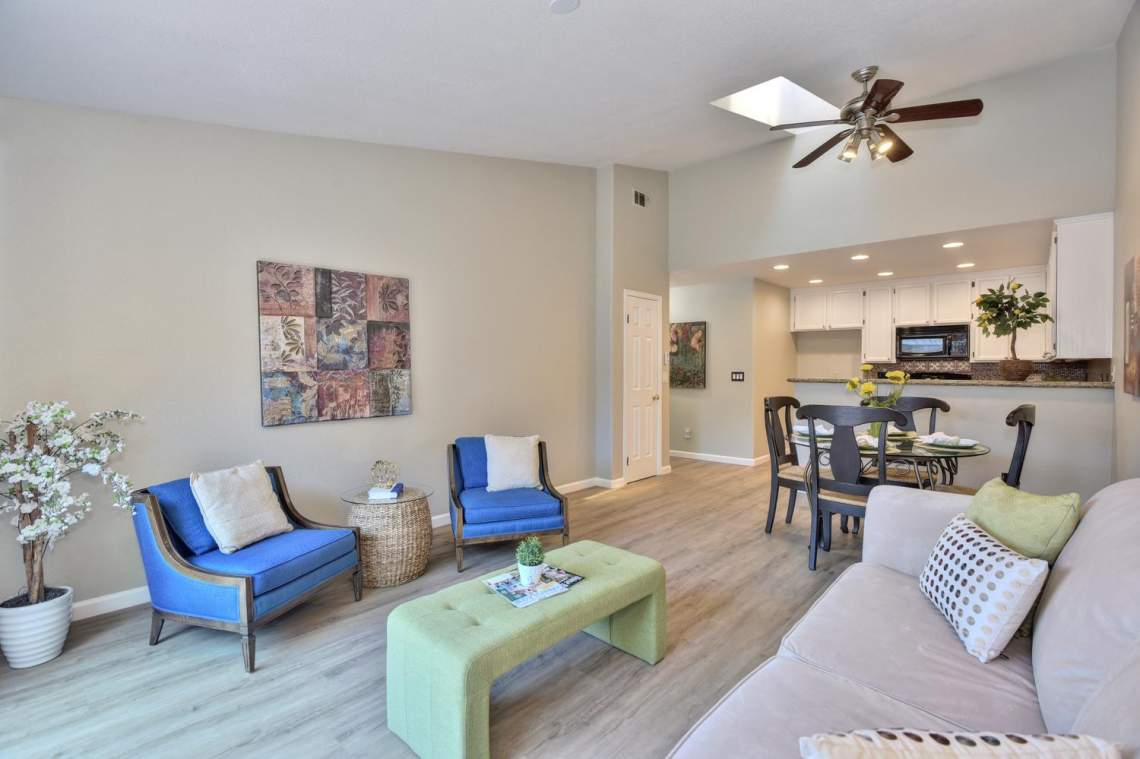 2910-Garden-Creek-Cir-large-007-8-Family-Room-View-to-Dining-1500x1000-72dpi