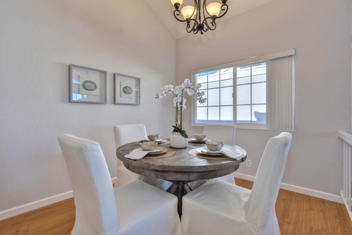 37199-Greenpoint-St-Newark-CA-large-006-007-Dining-Room-1498x1000-72dpi