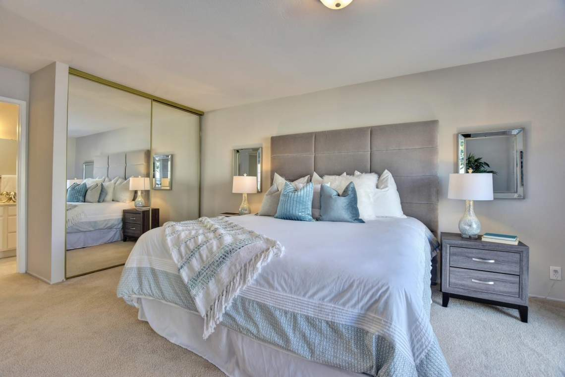 37199-Greenpoint-St-Newark-CA-large-018-028-Master-Bedroom-Area-1500x1000-72dpi