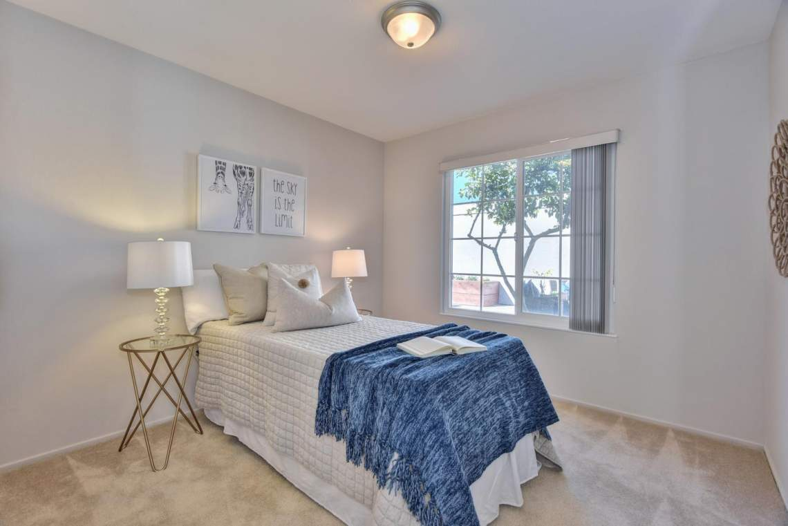 37199-Greenpoint-St-Newark-CA-large-021-024-Bedroom-Two-1500x1000-72dpi