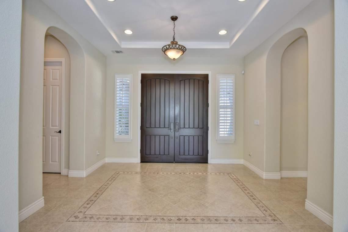 1459-Irongate-Ct-Pleasanton-CA-large-004-004-Foyer-1499x1000-72dpi
