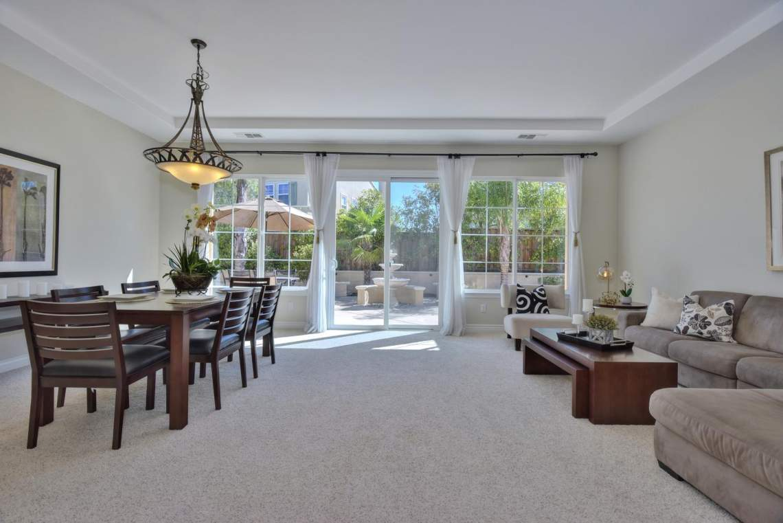 1459-Irongate-Ct-Pleasanton-CA-large-005-005-Dining-Room-and-Living-Room-1498x1000-72dpi