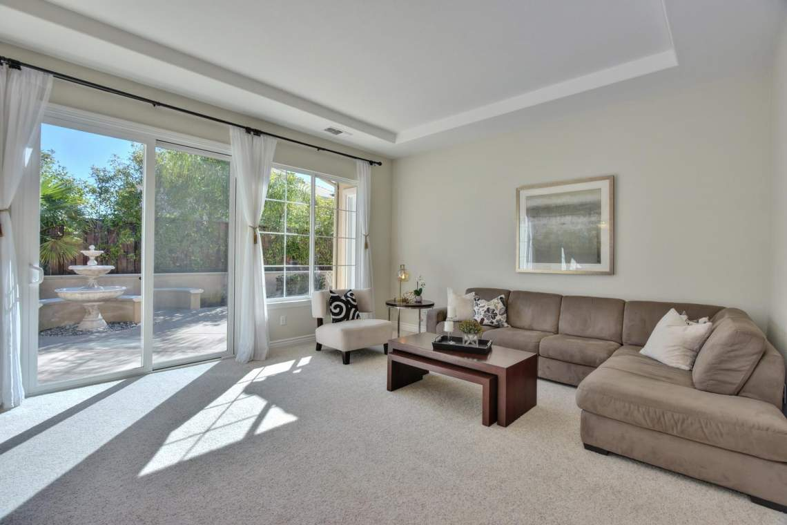 1459-Irongate-Ct-Pleasanton-CA-large-006-006-Living-Room-1500x1000-72dpi
