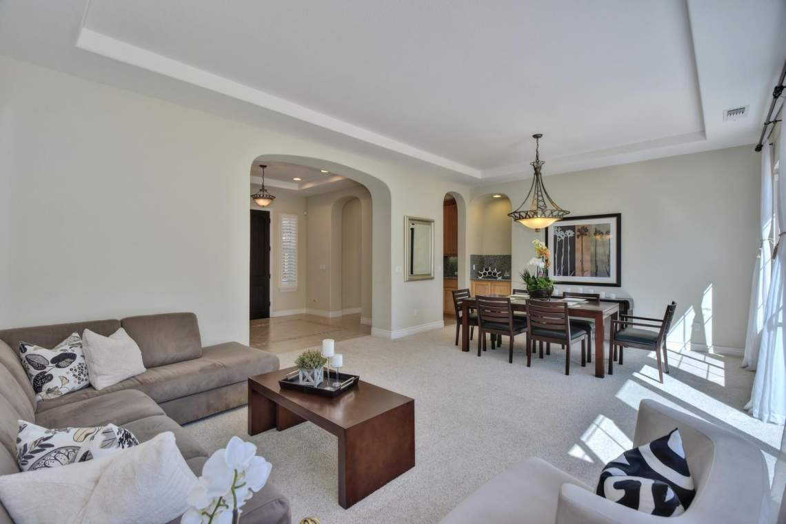 1459-Irongate-Ct-Pleasanton-CA-large-007-007-Living-Room-View-to-Entry-and-1499x1000-72dpi