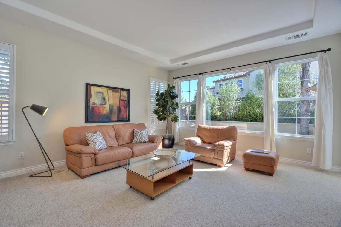 1459-Irongate-Ct-Pleasanton-CA-large-009-009-Family-Room-1499x1000-72dpi