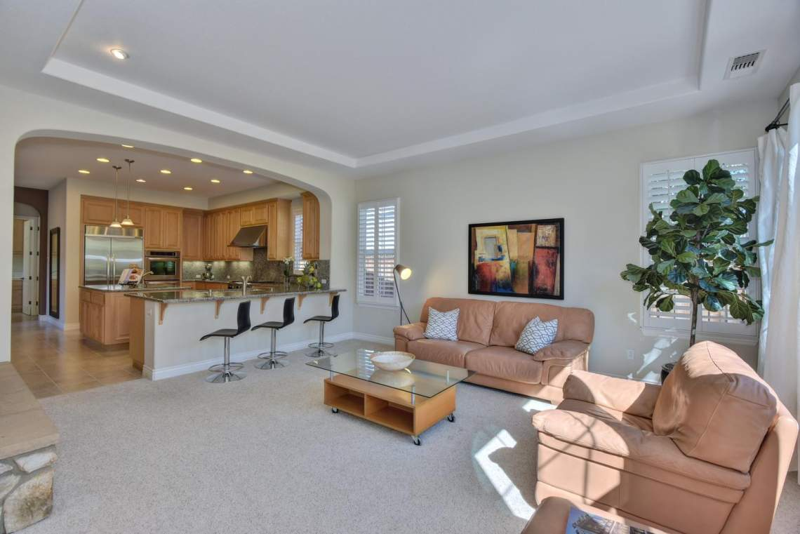 1459-Irongate-Ct-Pleasanton-CA-large-010-012-Kitchen-and-Family-Room-1499x1000-72dpi