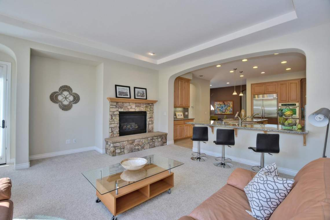 1459-Irongate-Ct-Pleasanton-CA-large-011-010-Family-Room-View-1499x1000-72dpi