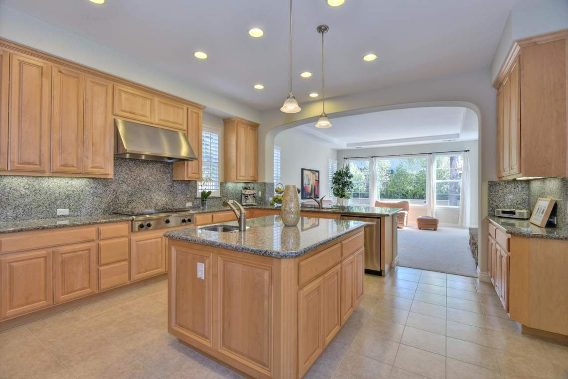 1459-Irongate-Ct-Pleasanton-CA-large-013-023-Kitchen-View-to-Family-Room-1499x1000-72dpi