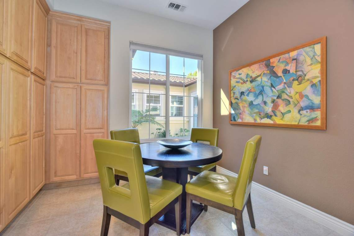 1459-Irongate-Ct-Pleasanton-CA-large-014-013-Casual-Dining-1500x1000-72dpi