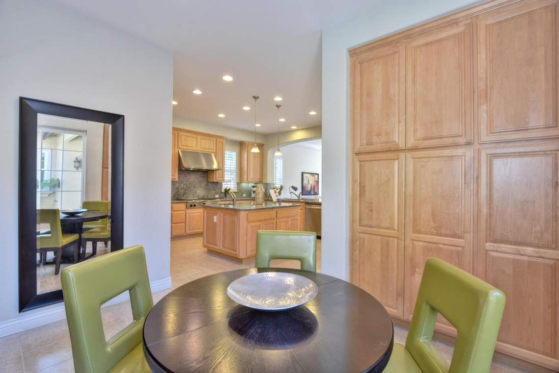 1459-Irongate-Ct-Pleasanton-CA-large-015-014-Casual-Dining-View-to-Kitchen-1498x1000-72dpi
