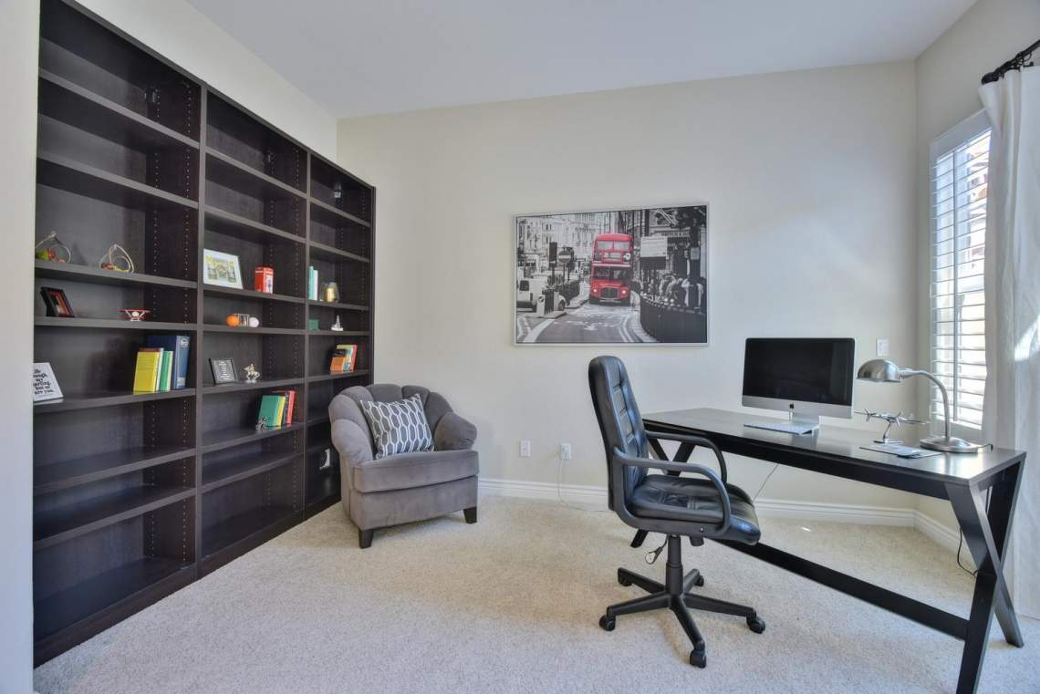 1459-Irongate-Ct-Pleasanton-CA-large-017-015-Office-1499x1000-72dpi
