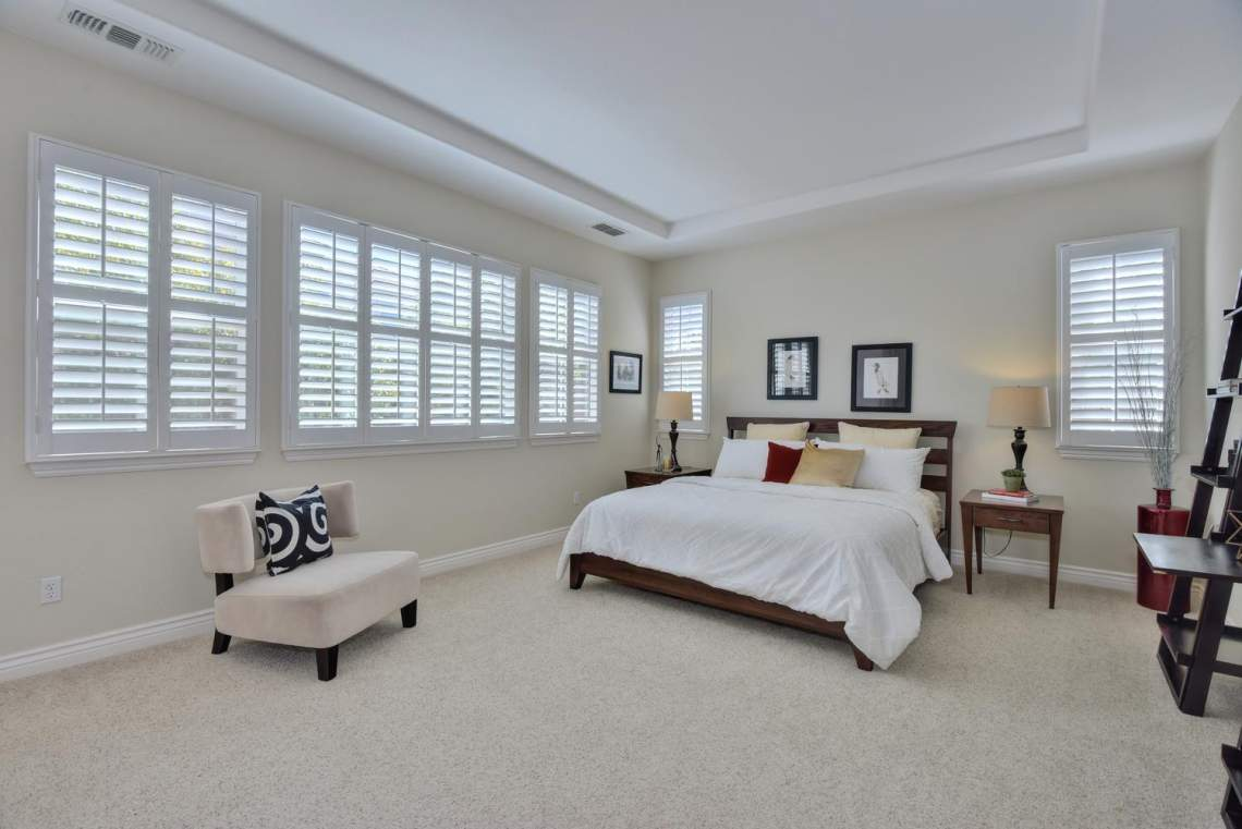 1459-Irongate-Ct-Pleasanton-CA-large-019-018-Master-Bedroom-1499x1000-72dpi