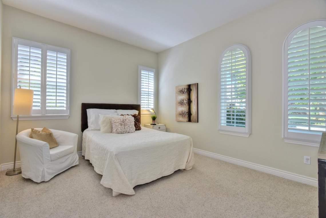 1459-Irongate-Ct-Pleasanton-CA-large-025-024-Bedroom-Two-1499x1000-72dpi