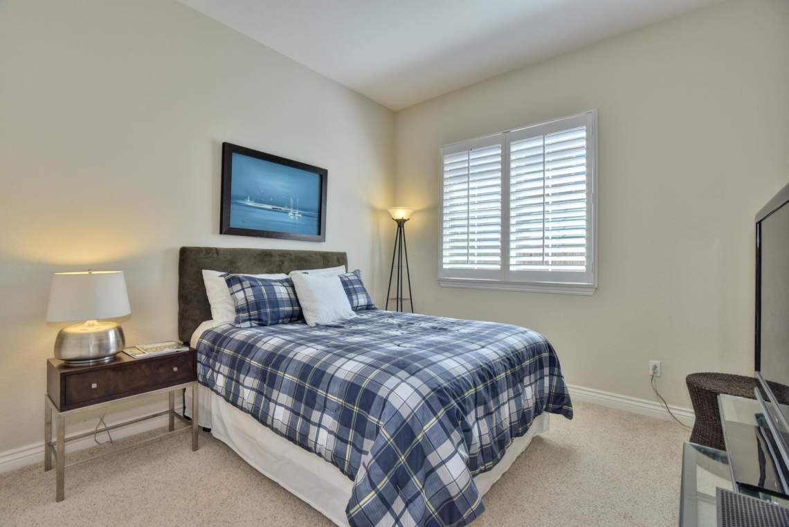 1459-Irongate-Ct-Pleasanton-CA-large-027-025-Bedroom-Three-1499x1000-72dpi