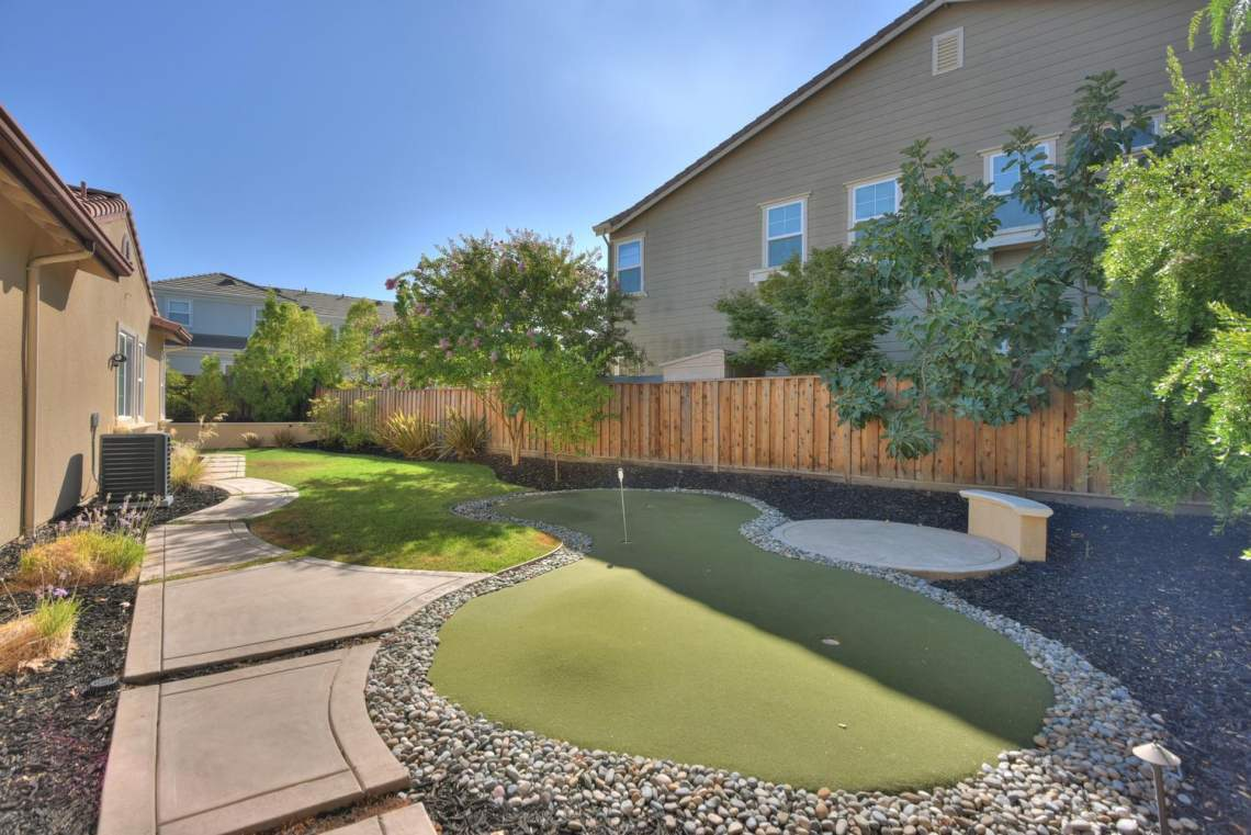 1459-Irongate-Ct-Pleasanton-CA-large-030-027-Mini-Golf-and-Side-Yard-1499x1000-72dpi