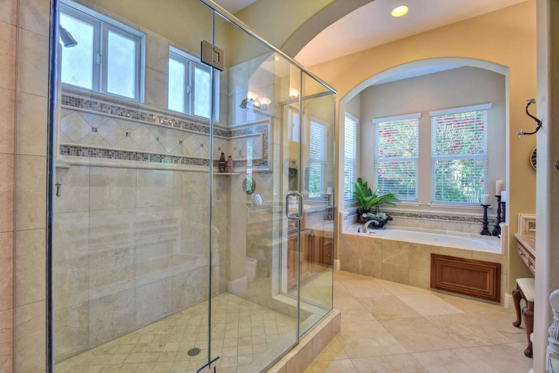 1059-Laguna-Creek-Ln-large-022-022-Master-Bathroom-Shower-and-1500x1000-72dpi