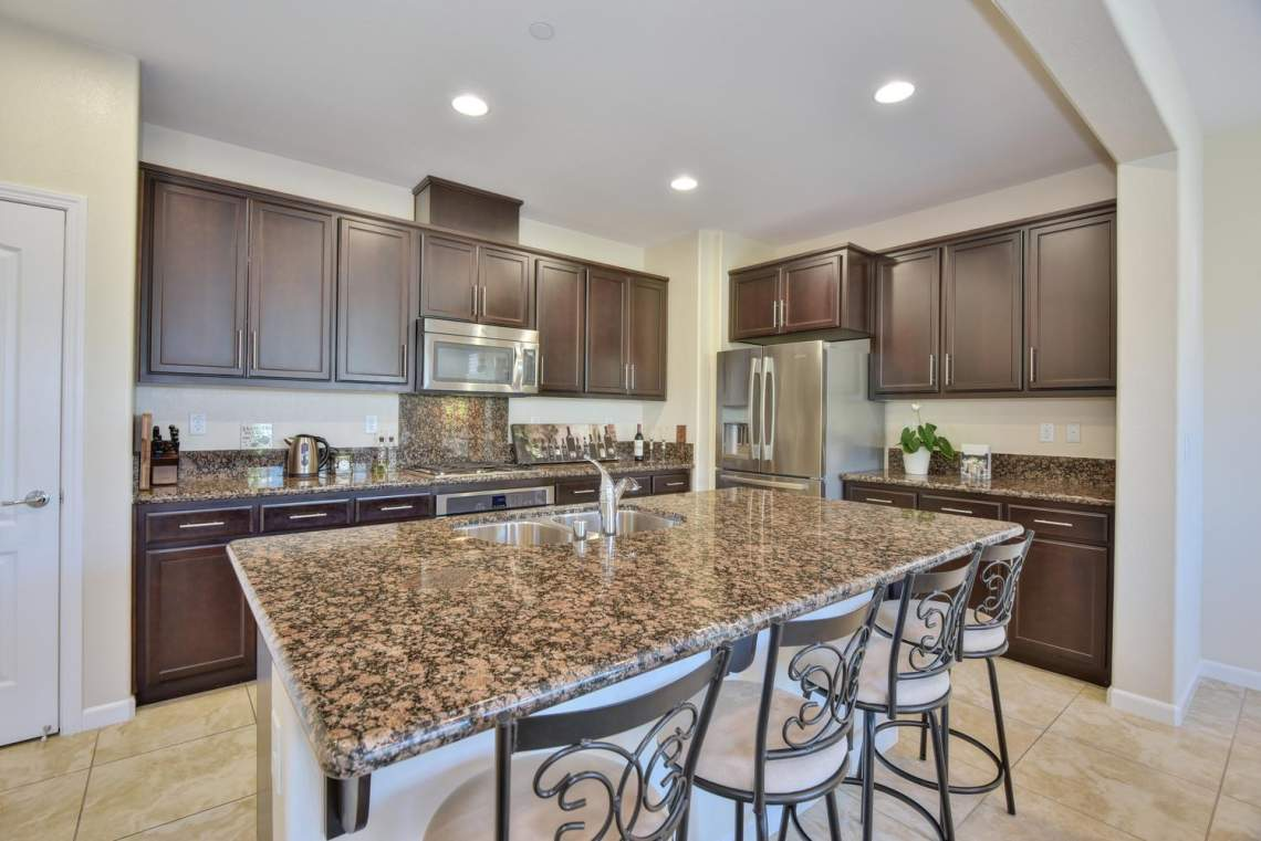 4488-Mazzoni-Terrace-Dublin-CA-large-008-Kitchen-1498x1000-72dpi