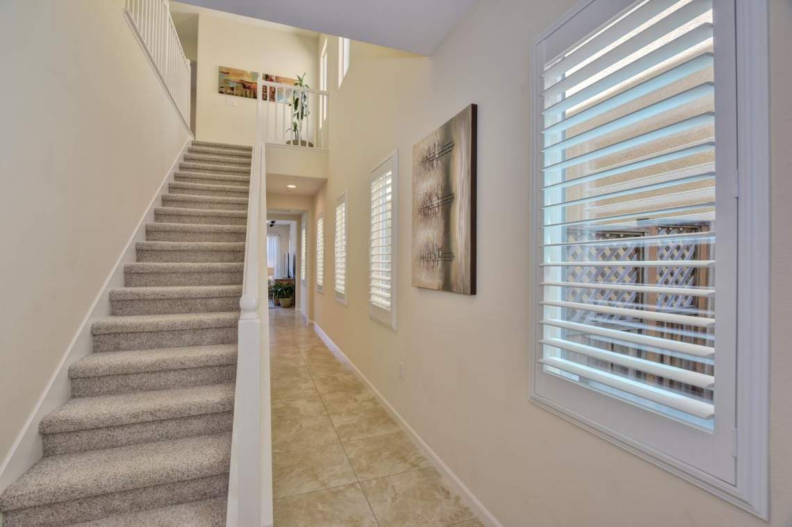 4488-Mazzoni-Terrace-Dublin-CA-large-010-Entry-Area-and-Stairs-1500x1000-72dpi