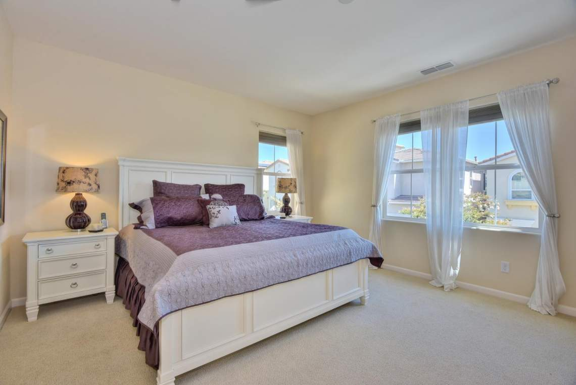 4488-Mazzoni-Terrace-Dublin-CA-large-012-Master-Bedroom-1500x1000-72dpi