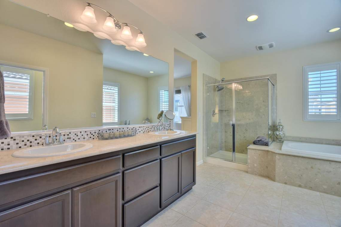 4488-Mazzoni-Terrace-Dublin-CA-large-014-Master-Bathroom-1498x1000-72dpi