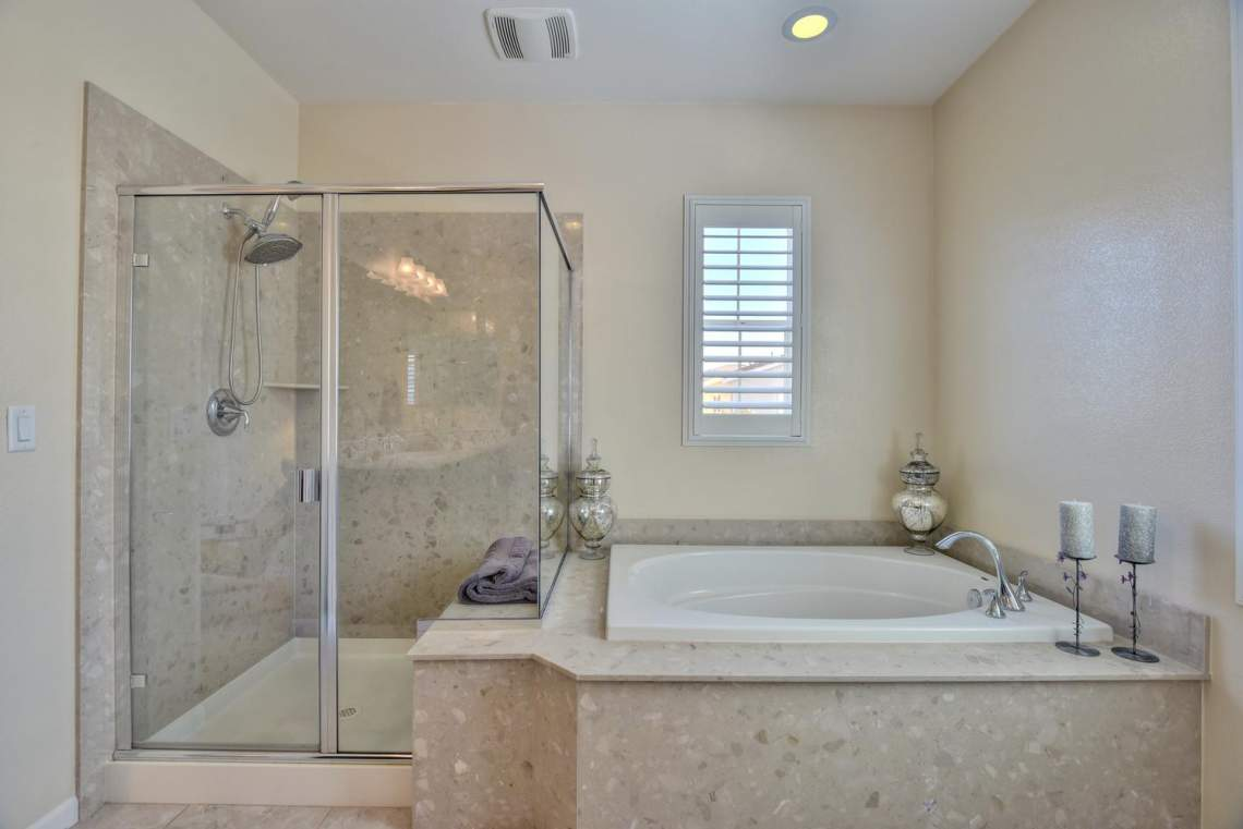 4488-Mazzoni-Terrace-Dublin-CA-large-015-Master-Bathroom-View-to-Shower-1499x1000-72dpi
