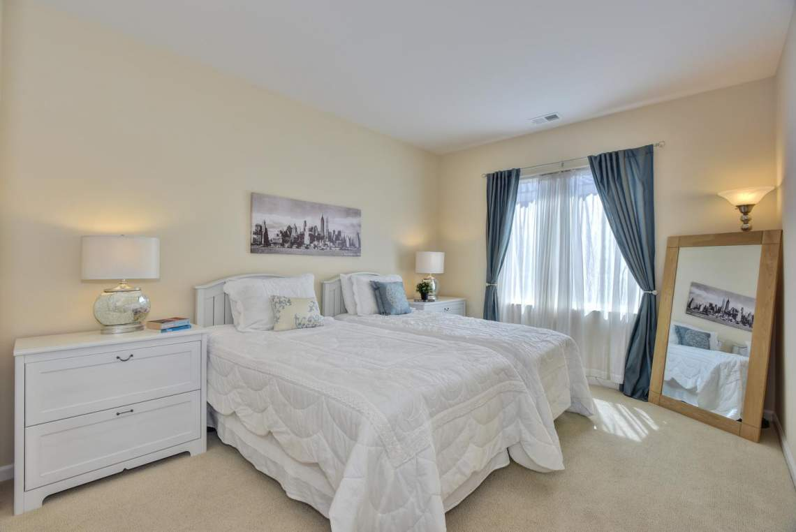 4488-Mazzoni-Terrace-Dublin-CA-large-018-Bedroom-Three-1496x1000-72dpi