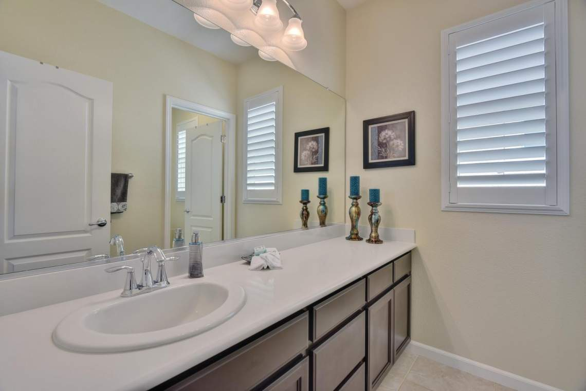 4488-Mazzoni-Terrace-Dublin-CA-large-020-Bathroom-Two-1498x1000-72dpi