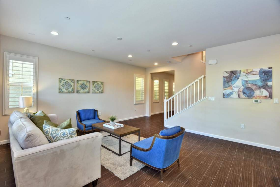 4500-Mazzoni-Terrace-Dublin-CA-large-004-013-Living-Room-Area-View-1499x1000-72dpi