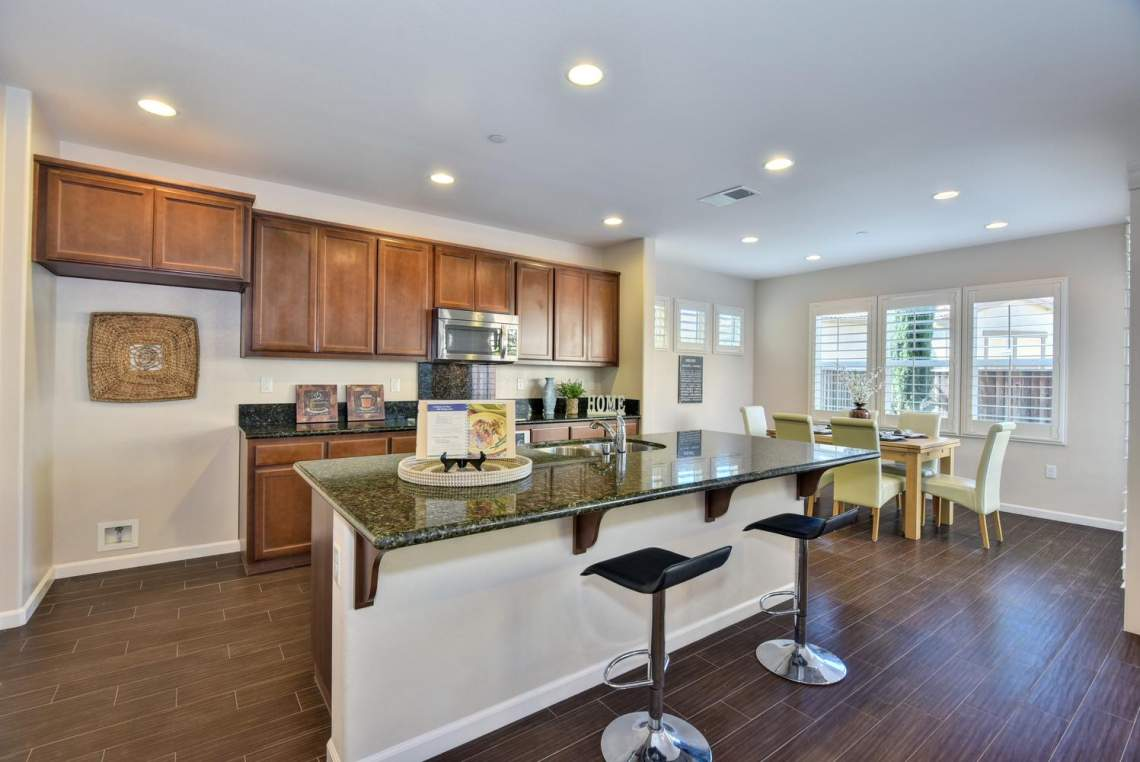 4500-Mazzoni-Terrace-Dublin-CA-large-006-006-Kitchen-View-to-Dining-Room-1497x1000-72dpi