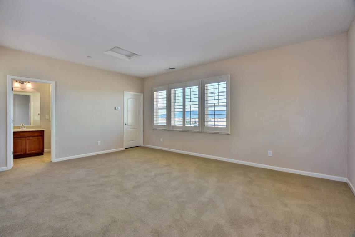 4500-Mazzoni-Terrace-Dublin-CA-large-011-014-Bedroom-Two-1499x1000-72dpi