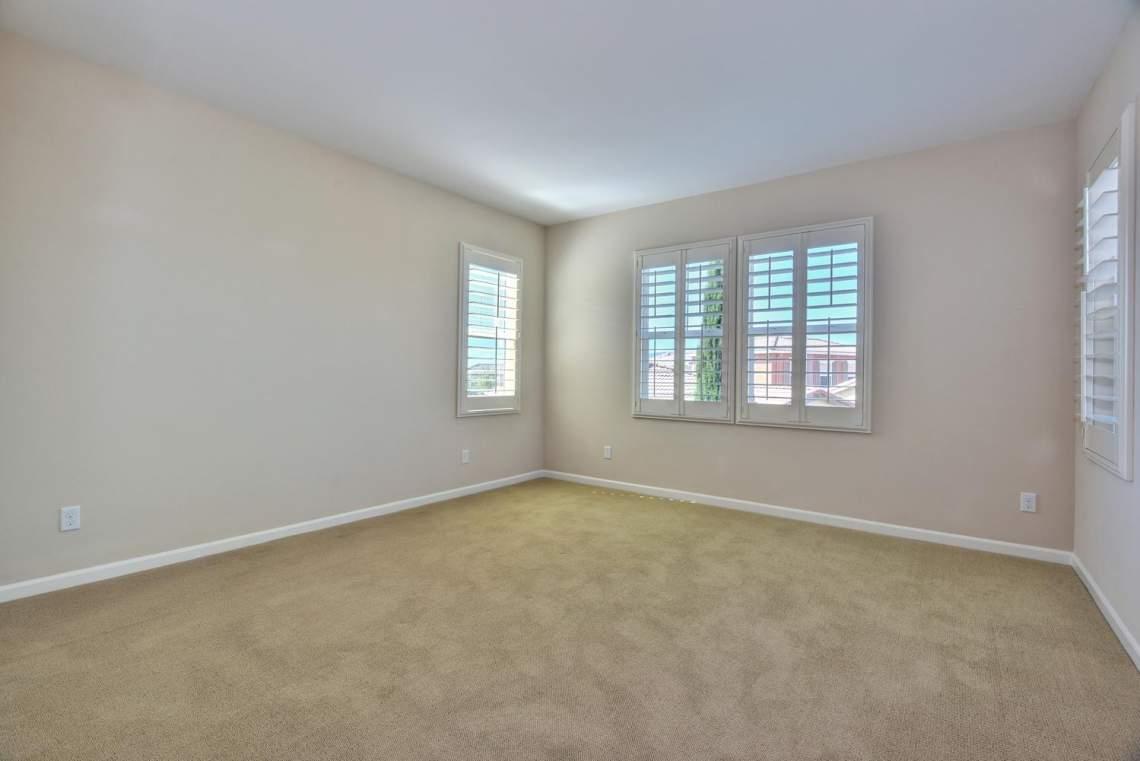 4500-Mazzoni-Terrace-Dublin-CA-large-013-018-Bedroom-Three-1499x1000-72dpi