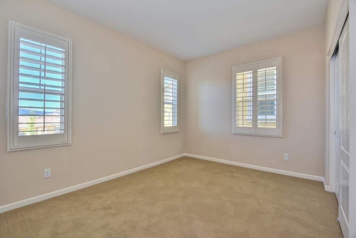 4500-Mazzoni-Terrace-Dublin-CA-large-014-012-Bedroom-Four-1497x1000-72dpi