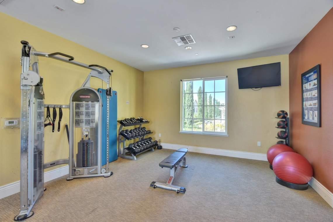 4500-Mazzoni-Terrace-Dublin-CA-large-023-022-Community-Fitness-Room-View-1499x1000-72dpi