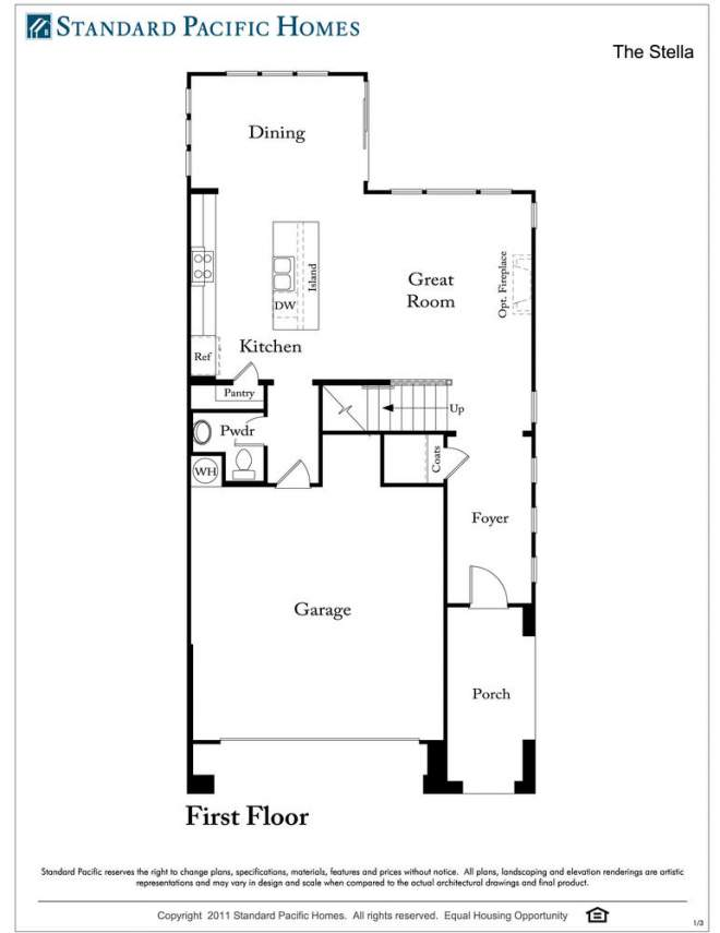 4500-Mazzoni-Terrace-Dublin-CA-large-024-024-First-Floor-772x1000-72dpi