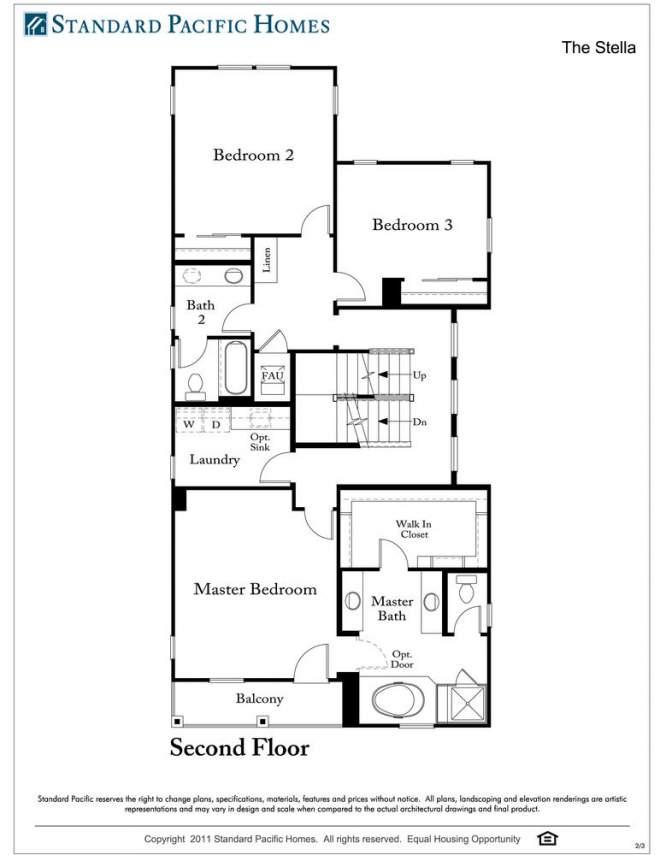 4500-Mazzoni-Terrace-Dublin-CA-large-025-025-Second-Floor-772x1000-72dpi