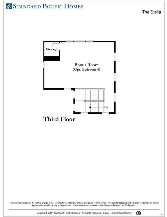 4500-Mazzoni-Terrace-Dublin-CA-large-026-026-Third-Floor-772x1000-72dpi