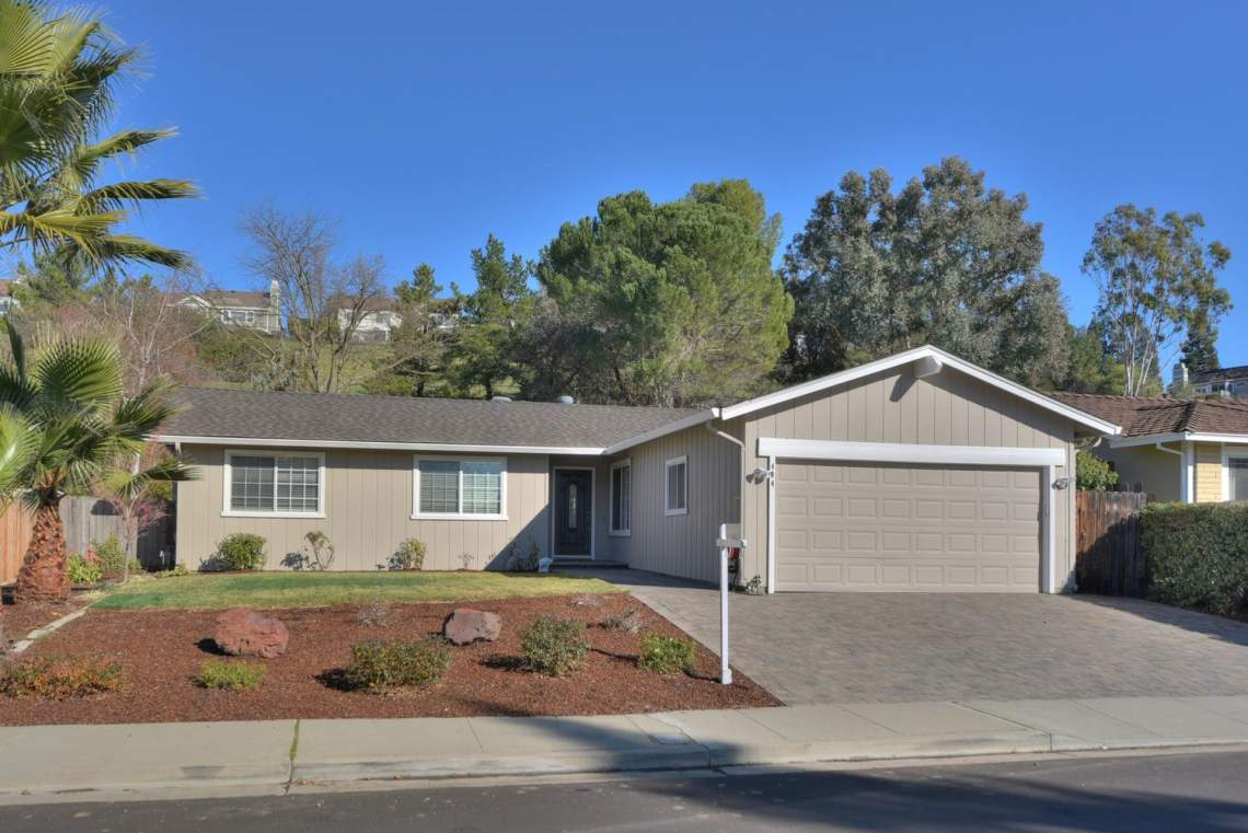 404-Mission-Dr-Pleasanton-CA-large-001-006-Front-1499x1000-72dpi