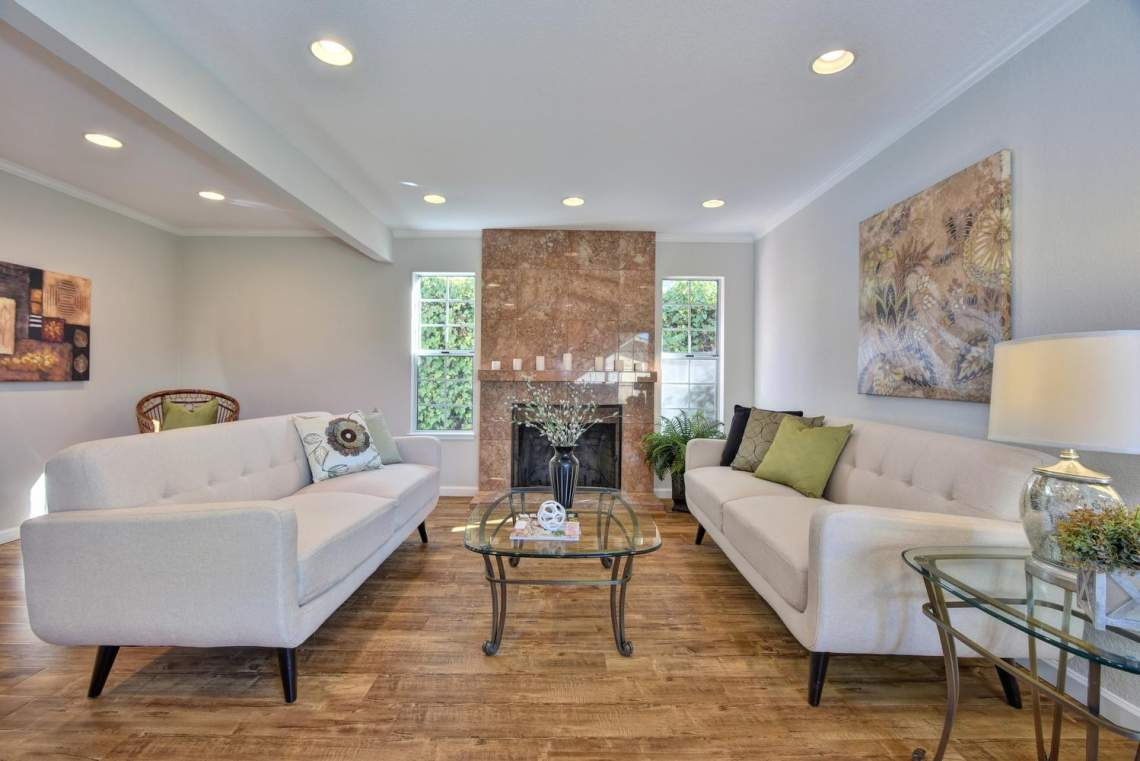 404-Mission-Dr-Pleasanton-CA-large-004-013-Living-Room-1498x1000-72dpi
