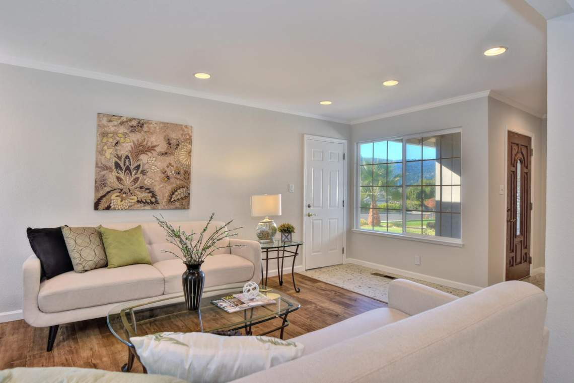 404-Mission-Dr-Pleasanton-CA-large-005-007-Living-Room-View-1498x1000-72dpi